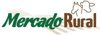 logo da revista mercado rural